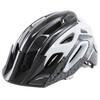 ONeal Orbiter II Helmet black/white